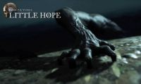 The Dark Pictures Anthology: Little Hope – Ecco il secondo Dev Diary sul motion capture