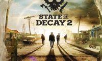 State of Decay 2 - Ecco i requisiti di sistema della versione PC