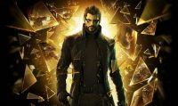 Deus Ex: Human Defiance non è un gioco ma il nuovo film su Deus Ex