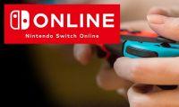 Nintendo Switch - L'online sarà a pagamento dal prossimo autunno?