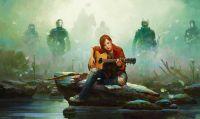 The Last of Us 2 - I progetti ci sono ma ora si pensa ad Uncharted