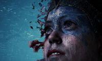 Ninja Theory pubblica l'Accolade Trailer di Hellblade: Senua's Sacrifice