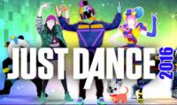 Ubisoft annuncia una demo gratuita di Just Dance 2016