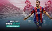 Annunciata la seconda edizione di UEFA eEuro