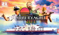 GTA Online - Disponibili bonus per Vita da Yacht