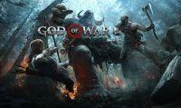 Non ci saranno micro-transazioni in God of War