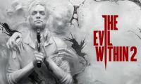The Evil Within 2 - Tantissime informazioni utili per chi volesse iniziare dal sequel