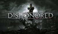 Dishonored: Definitive Edition a confronto con la versione old-gen