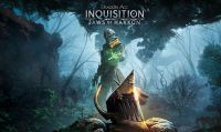 Disponibile il primo DLC di Dragon Age: Inquisition
