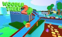 È online la recensione di Woodle Tree 2: Deluxe