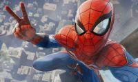 Insomniac Games conferma che in Spider-Man ci saranno circa 25 tute indossabili