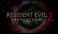 Confermata l'uscita di Resident Evil Revelations 2