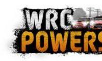 WRC Powerslide: modalità di gioco e gameplay