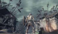 'I Veri Colori dell'Oscurità' di Dark Souls III