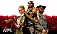 Red Dead Redemption è più stabile su Xbox One