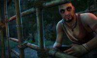 Affronta il tuo lato oscuro con Far Cry 3