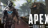 Apex Legends - Un dataminer scopre le abilità della Leggenda Immortal