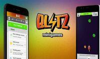 Da oggi Blitz: Minigames è disponibile ufficialmente e si aggiorna con novità e sfide esclusive