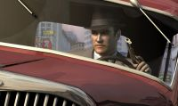 Un leak suggerisce l'arrivo di Mafia Definitive Edition