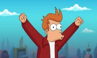 Futurama tornerà presto grazie ad un mobile game