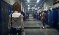 'NO' al bullismo con Life is Strange - #EveryDayHeroes