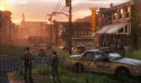 Un nuovo spot e i primi 20 minuti di The Last of Us