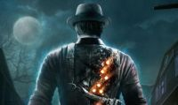 Cover di Murdered: Soul Suspect