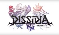 Annunciata la Closed Beta di Dissidia Final Fantasy NT