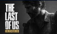 The Last of Us: Remastered per PS4