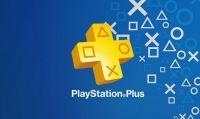 PS Plus - Il valore dei giochi inclusi nell'abbonamento ha raggiunto 894,68$ nel 2019