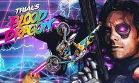 E3 Ubisoft - Trials Blood Dragon: annunciato e già disponibile