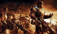 Su YouTube è comparso un possibile leak di Gears of War 2 Ultimate Edition