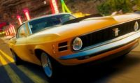 Forza Horizon 'February Jalopnik car pack' DLC disponibile dal 5 febbraio