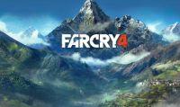 Far Cry 4 verrà giocato sul Monte Everest