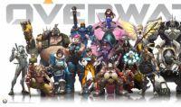 Overwatch - Lùcio si scatena con le altre voci del game