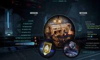 Nuovo trailer dettagliato sul multiplayer di Mass Effect: Andromeda