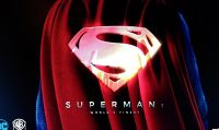 Il Superman di Rocksteady verrà annunciato durante la conferenza E3 di Microsoft?