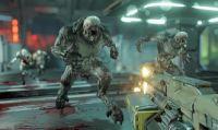 Trailer multigiocatore ufficiale di Doom