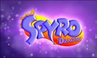 Spyro the Dragon potrebbe fare il suo ritorno su PS4?