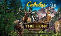 Le Championship Edition di Cabela's the Hunt e Bass Pro Shops the Strike sono ora disponibili per Nintendo Switch