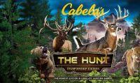 Le Championship Edition di Cabela's the Hunt e Bass Pro Shops the Strike sono ora disponibili per Nintendo Switch