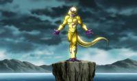 Jump svela il prossimo DLC di Dragon Ball Xenoverse