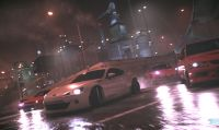 Need for Speed a marzo su PC - Svelati i requisiti