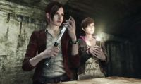 Video gameplay di Resident Evil: Revelations 2