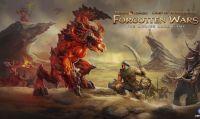 Might & Magic Duel of Champions: Forgotten Wars arriva su console