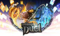 Mabinogi Duel - Nexon e Arc System presentano la ''Guilty Gear Collaboration''