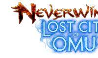 Esplorate la Città Perduta di Omu nella prossima espansione di Neverwinter in arrivo su pc il 27 febbraio