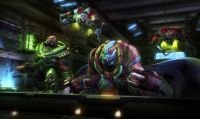 XCOM: Enemy Unknown contenuto Second Wave