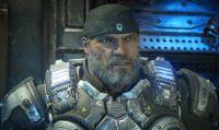 La ricerca di figure professionali lascia presagire ''lavori in corso'' per Gears of War 5