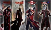 Devil May Cry 5 – Ritorna il Dante 'originale'?